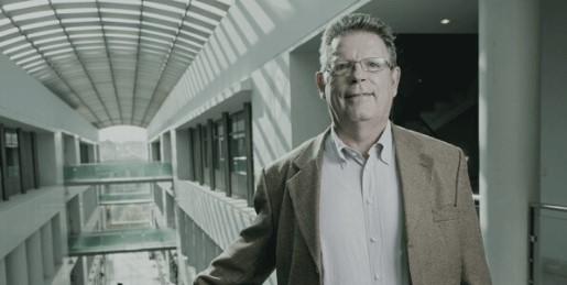 Entrevista a Tomás García Azcárate