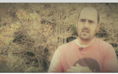 Entrevista a Ignasi Martínez Murciano