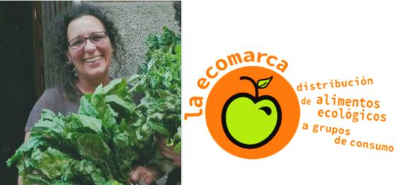 Entrevista a Beatriz Fernández Ferreiro de La Ecomarca